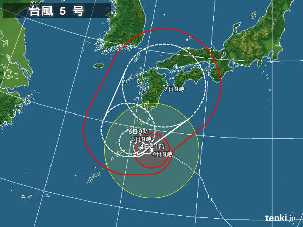typhoon_1705_2017-08-04-09-00-00-large.jpg